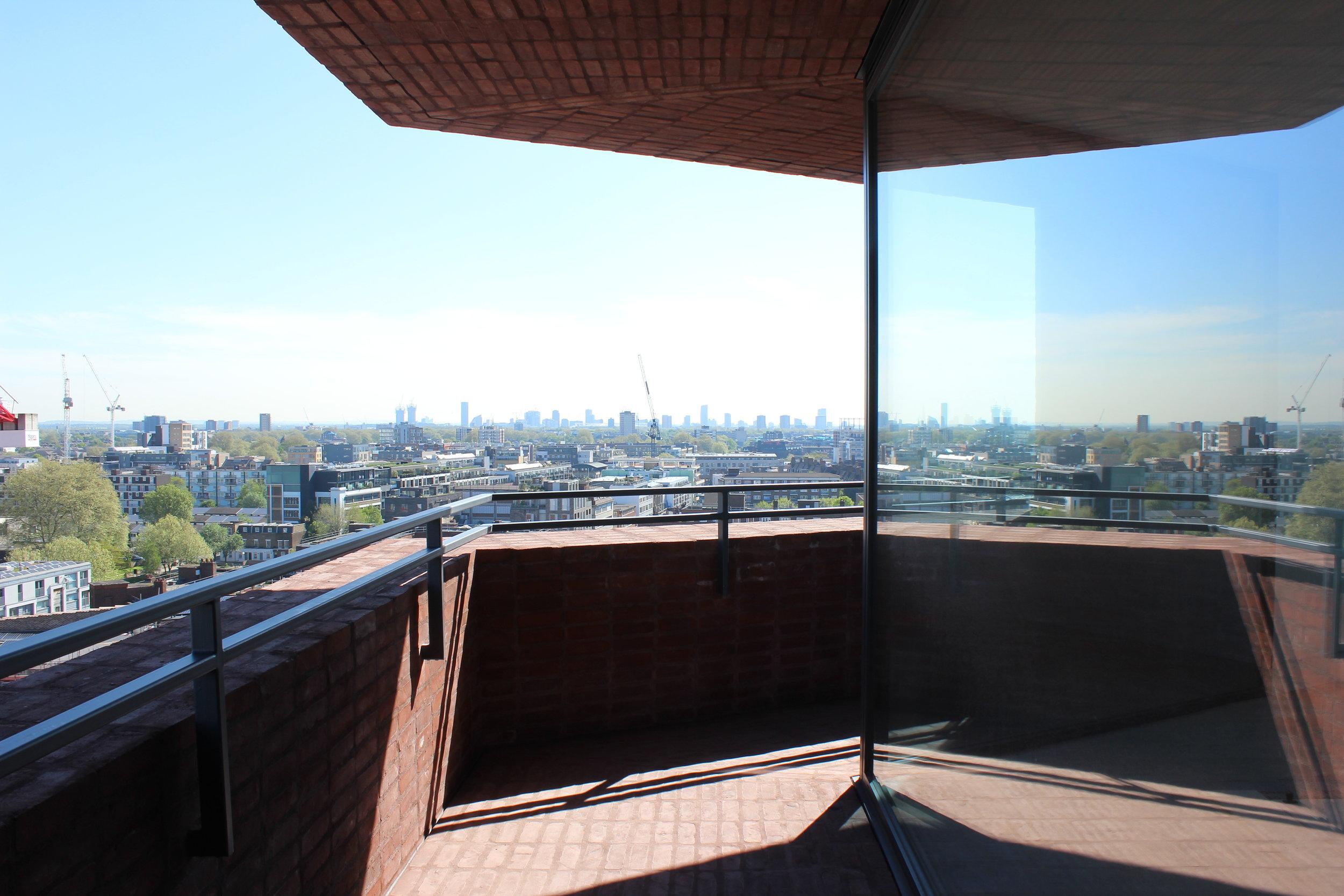 Balcony View T2.10.01.JPG