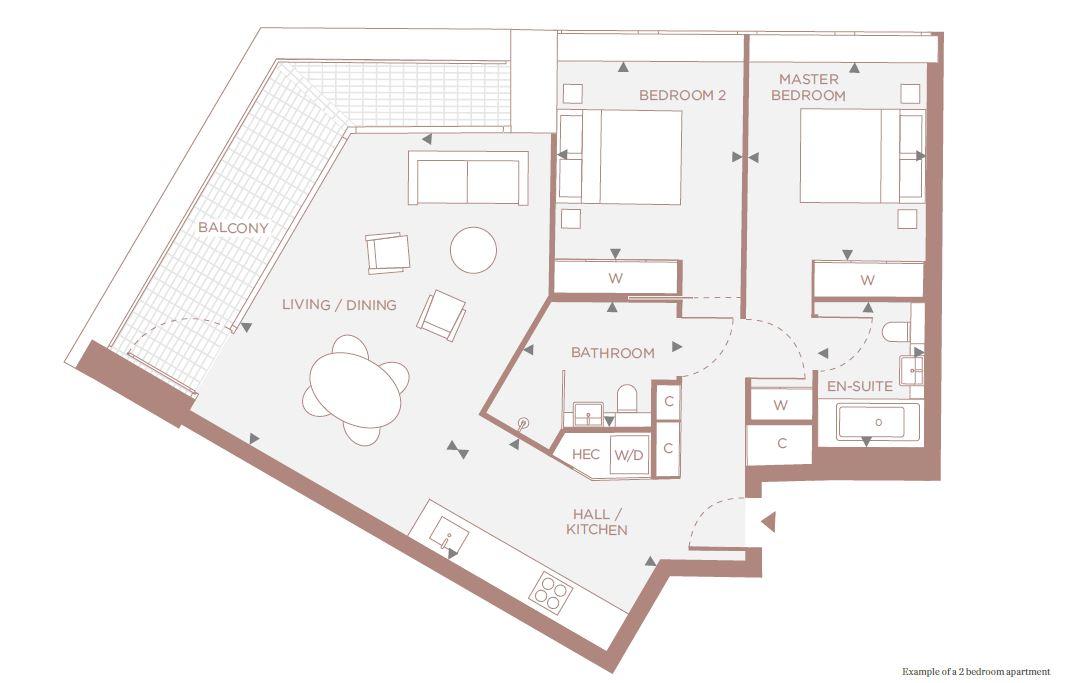 2-bed floorploan.JPG