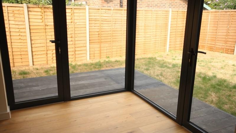 garden doors_2.5.1.jpg