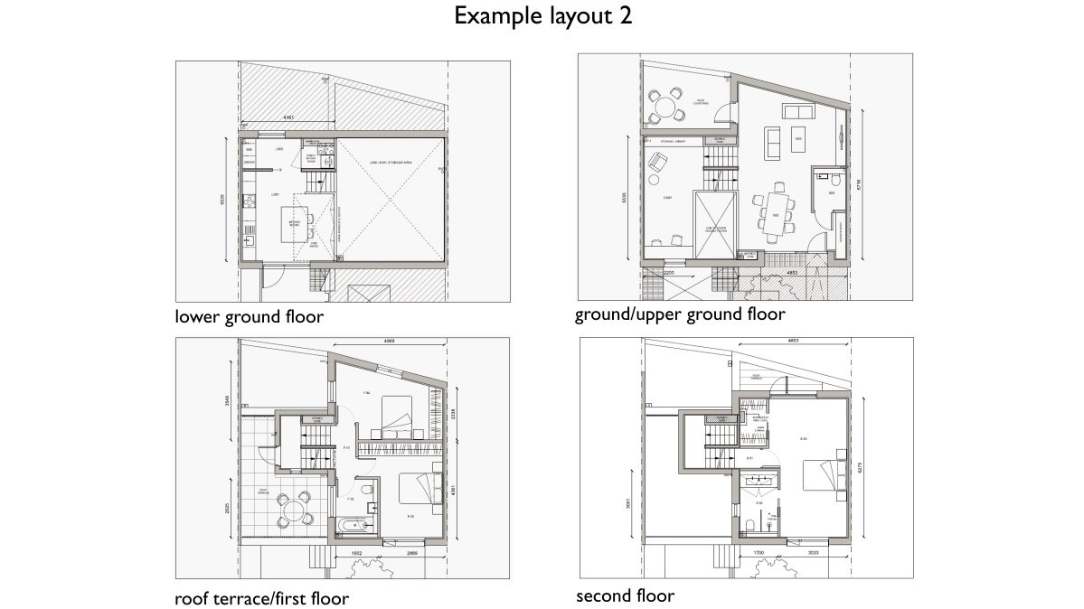 House 62 example layout 2 under 100.jpg