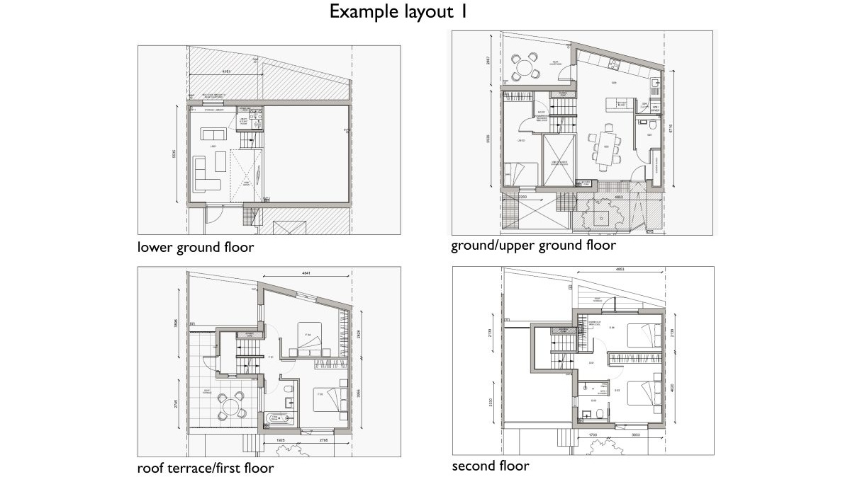 House 62 example layout 1 1200.jpg