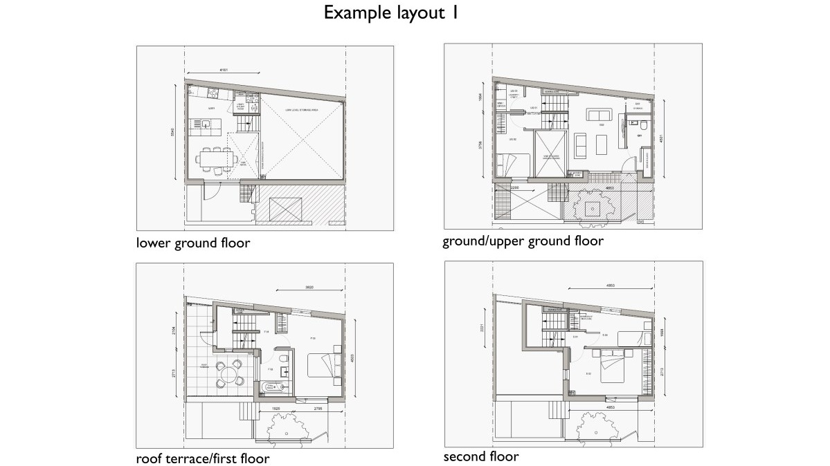 House 58 example layout 1 1200.jpg