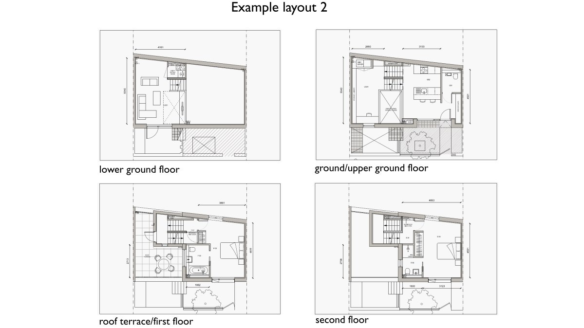 House 58 example layout 2 1200.jpg