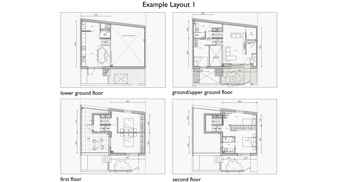house 60 example layout 1 1300.jpg
