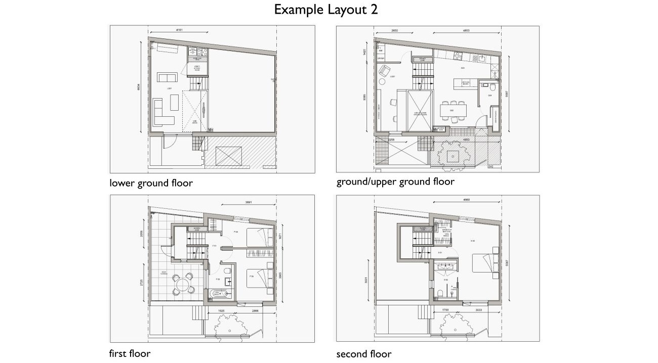 house 60 example layout 2 1300.jpg