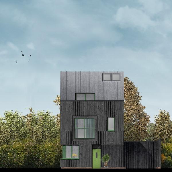 AOC House CGI 600.jpg