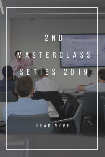 2nd masterclass series.jpg