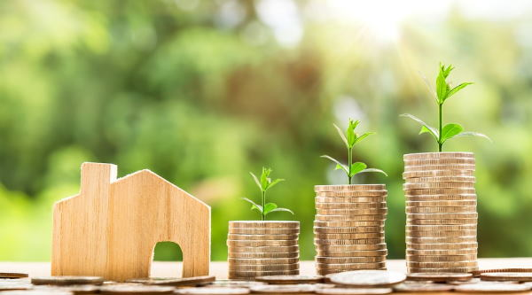 house finance 600.jpg