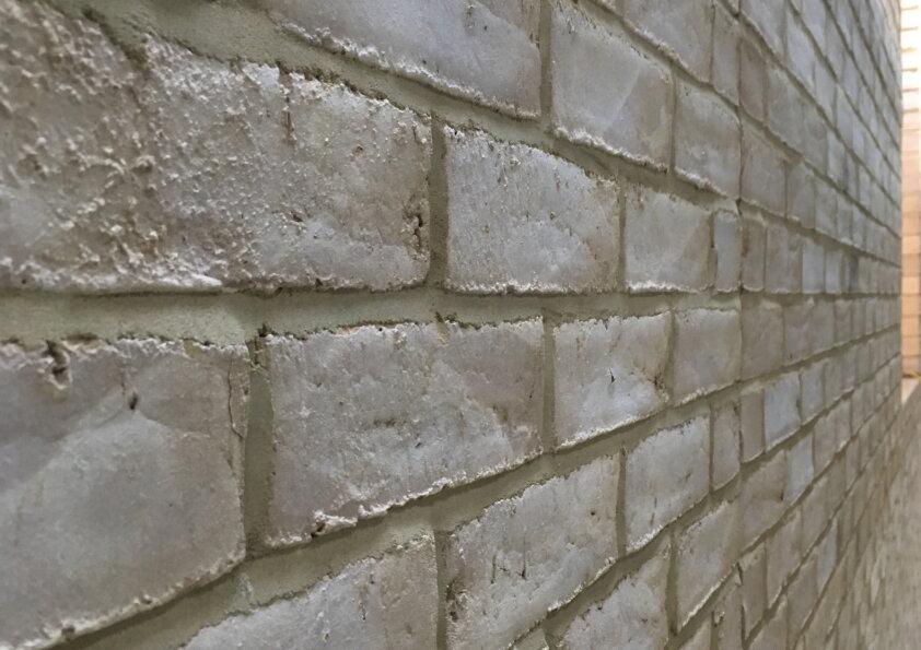 bricks a4.jpg