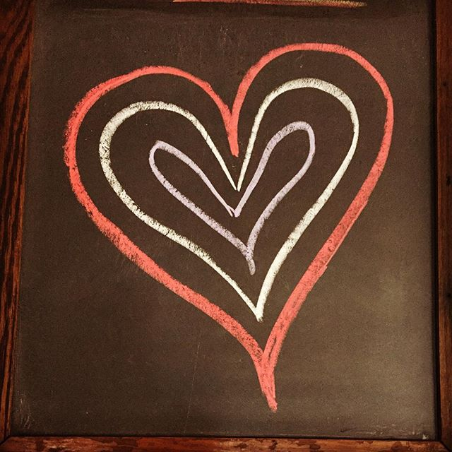 It may be Tuesday but we'll be here spreading the love! Happy Valentine's Day everyone! #fireplacesareon #valentines #margaritasareforlovers #perrosaladonewport
