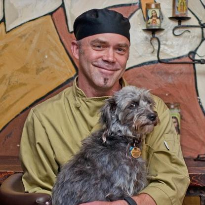 Dan Hall headshot dog.jpg