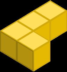 website-cube2@3x.png