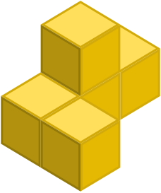 website-cube1@3x.png