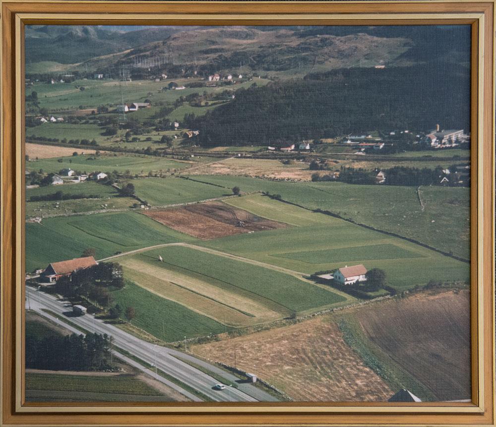 Flyfoto.jpg
