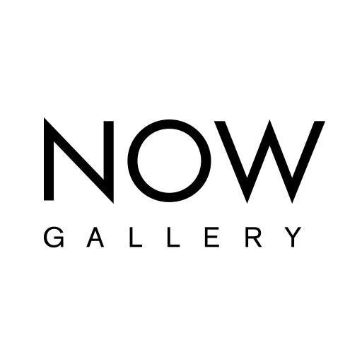 now gallery logo.jpg