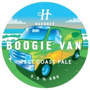 BOOGIE VAN BADGE ROUND.jpeg