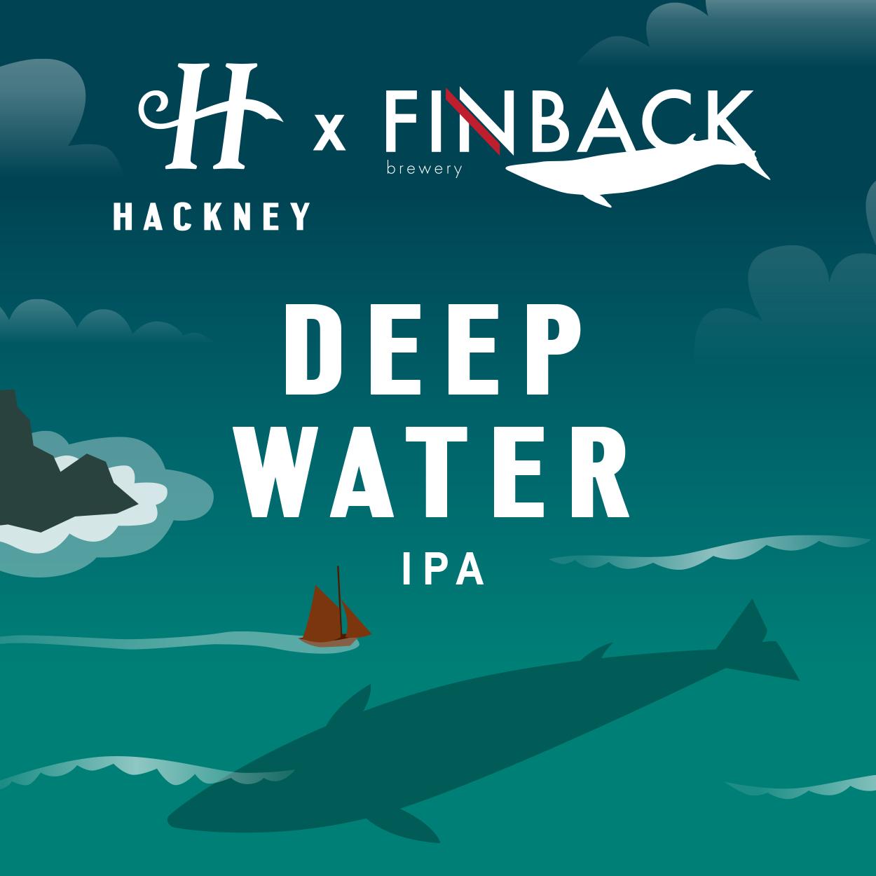Deep Water Beer Teasers 300 x 300.jpg