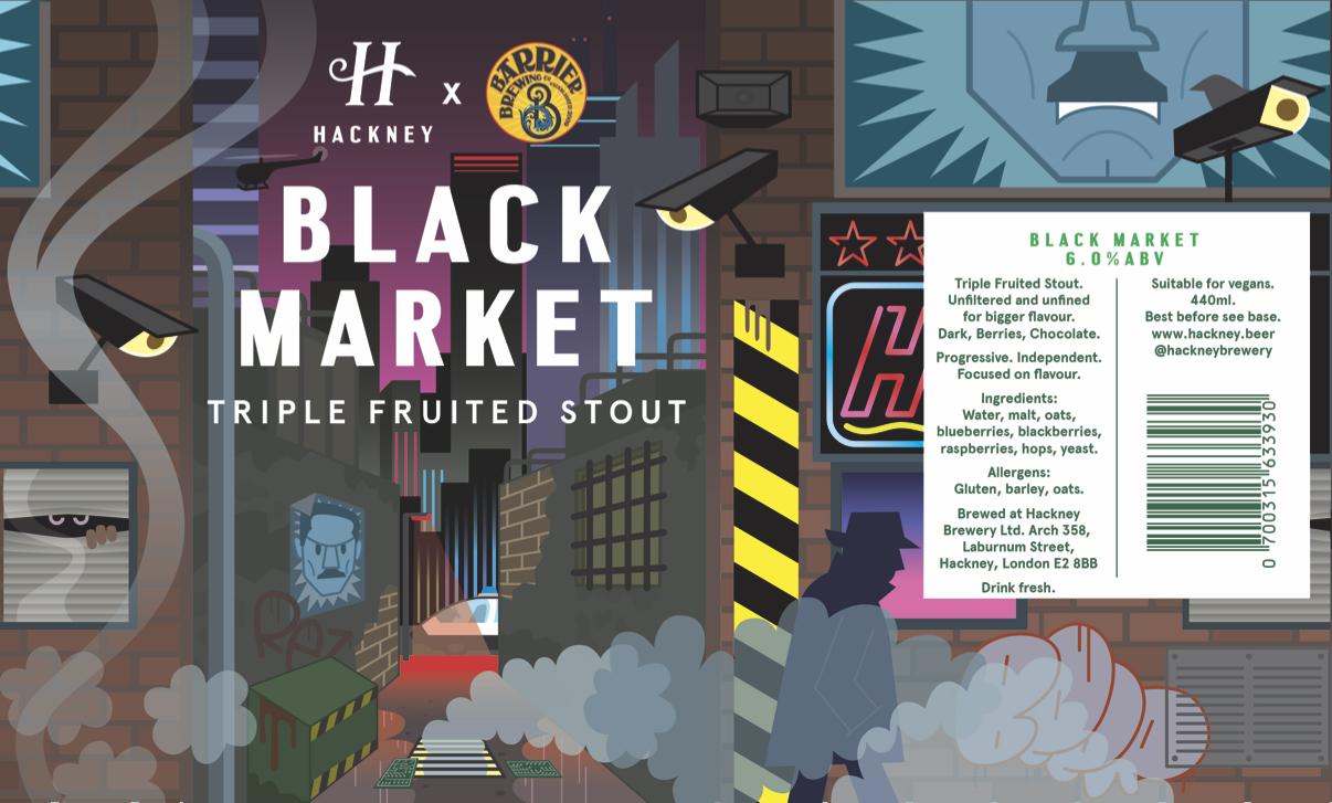 Hackney Brewery Black Market.jpg