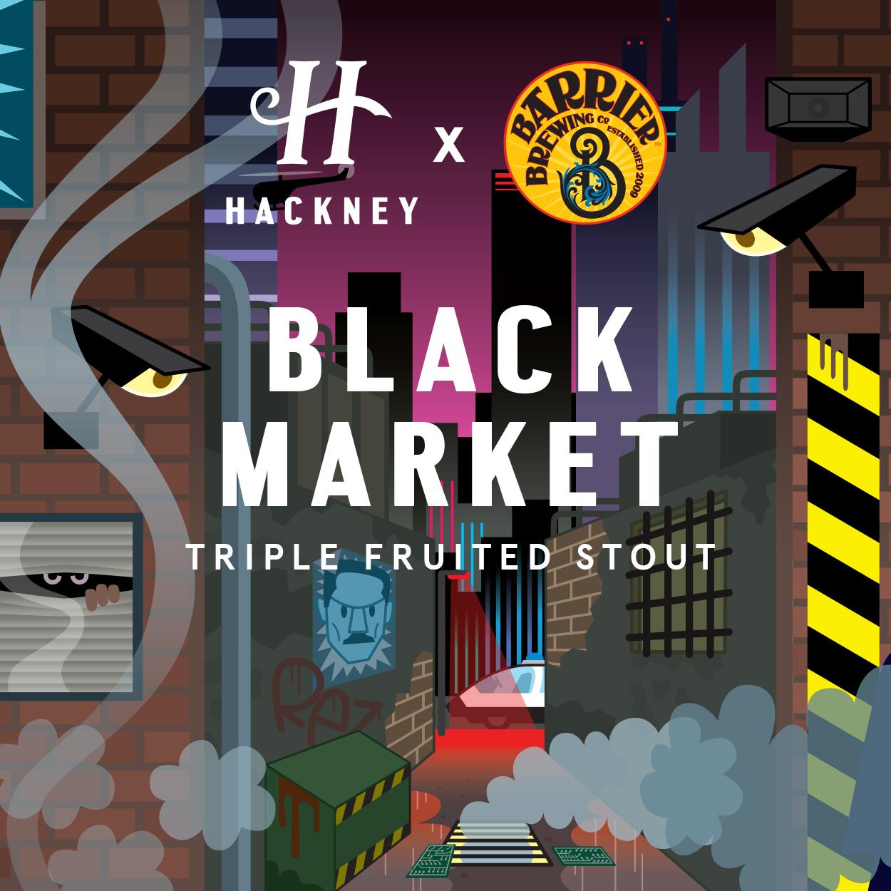 Beer Teasers 300 x 300 Black Market.jpg