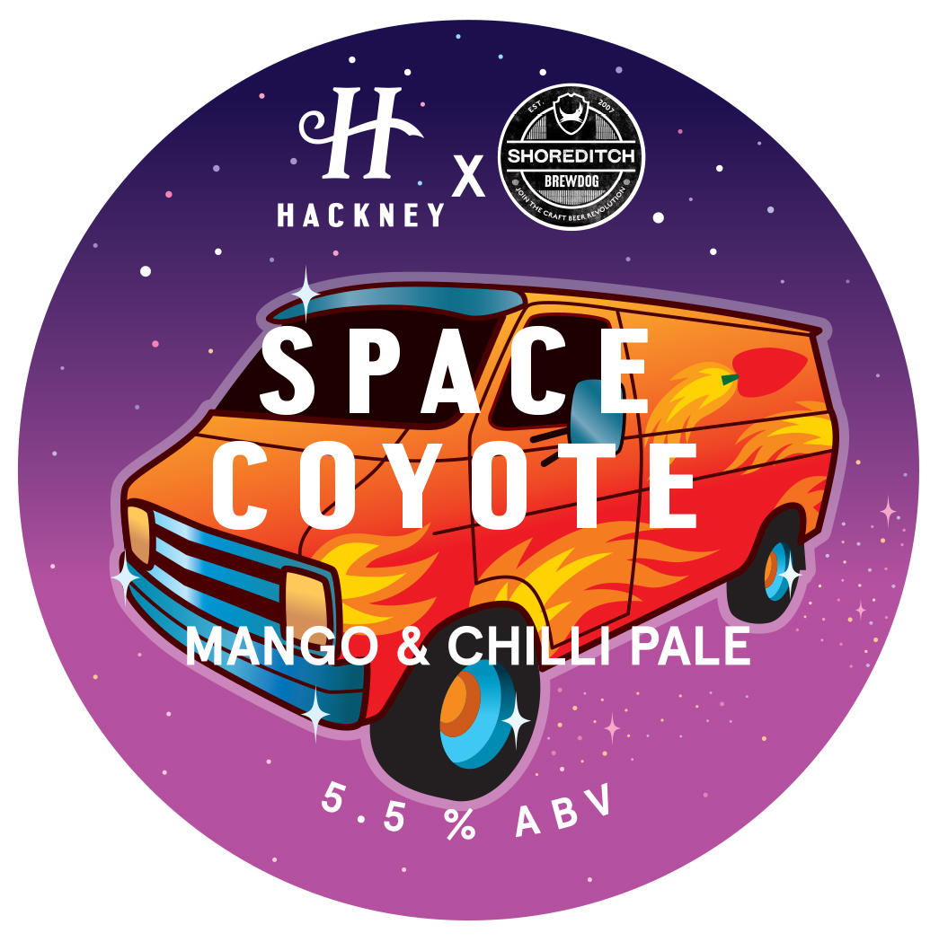 SPACE COYOTE BADGE ROUND v6.jpg