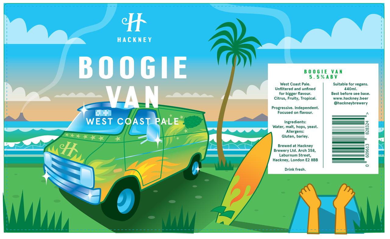 440ml Can Boogie Van v6.jpeg