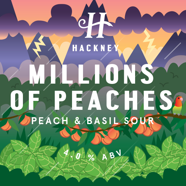 Beer Teasers 300 x 300-Millions of Peaches.jpg