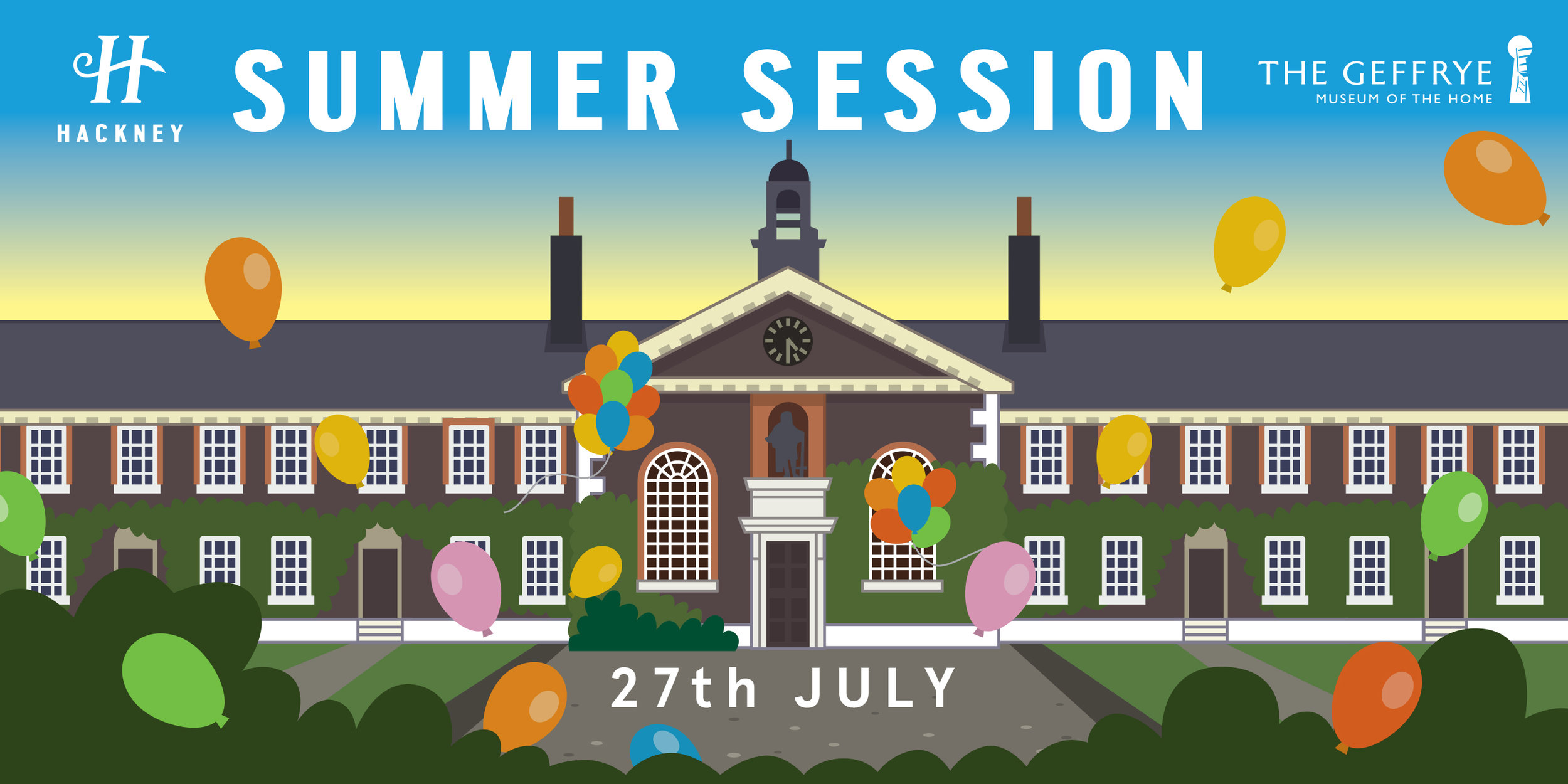 440ml Summer Session Eventbrite header 1.jpg