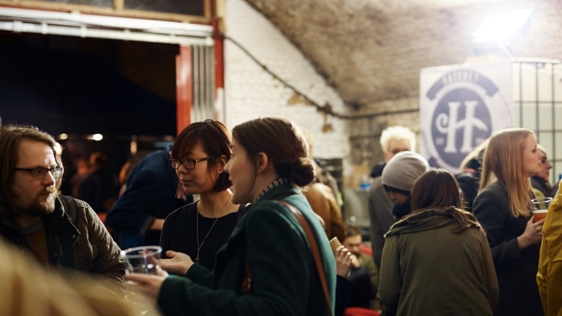 151206_HackneyBreweryopenday_0029.jpg