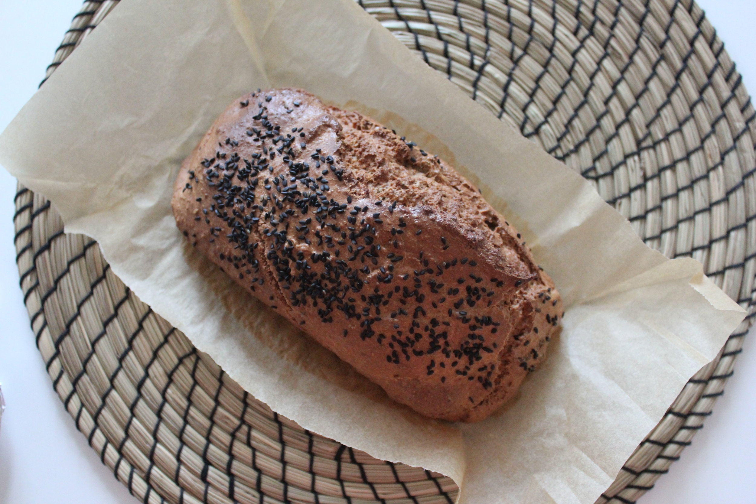 almond butter bread.JPG