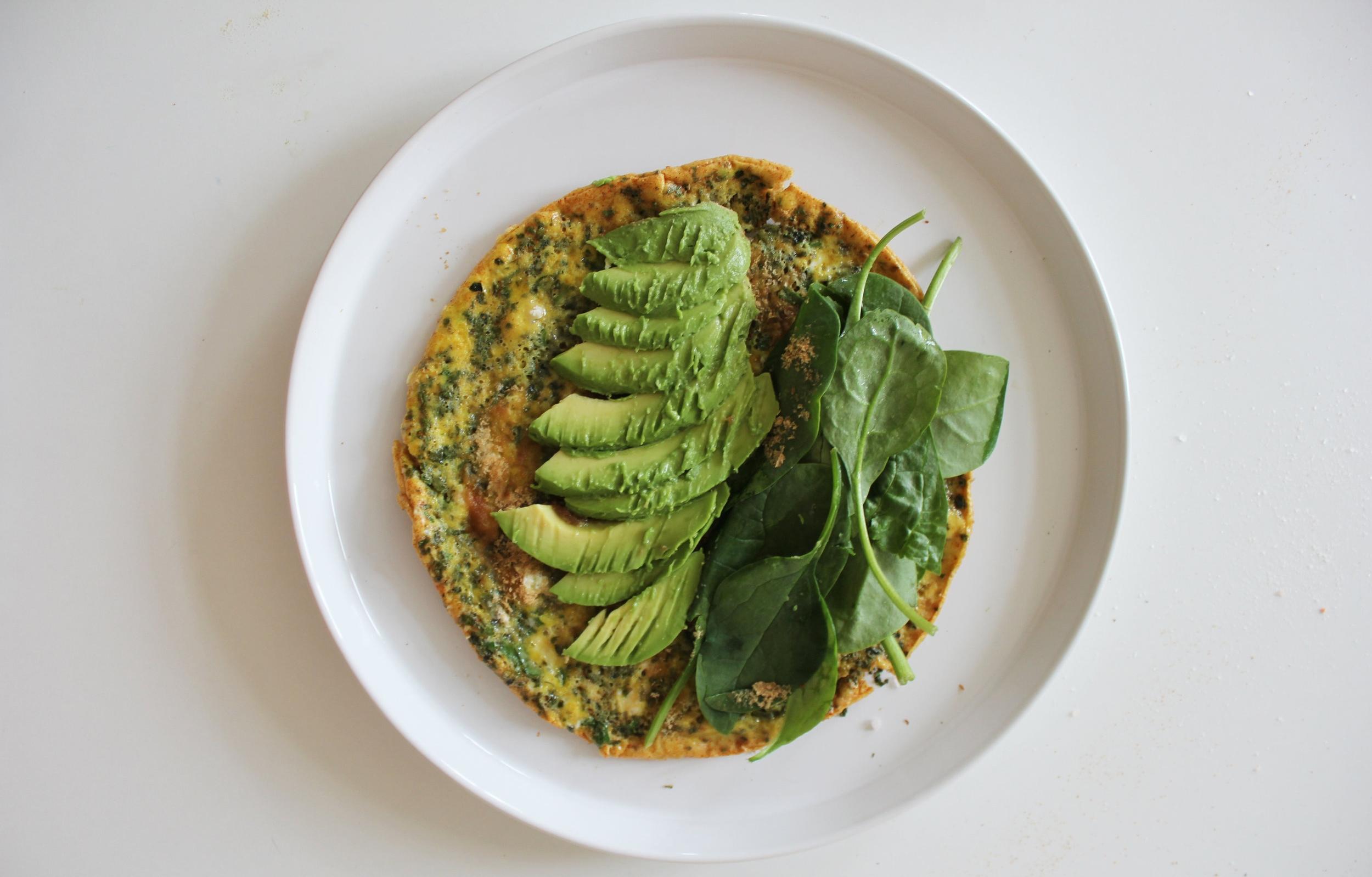 egg tortilla 1.jpg