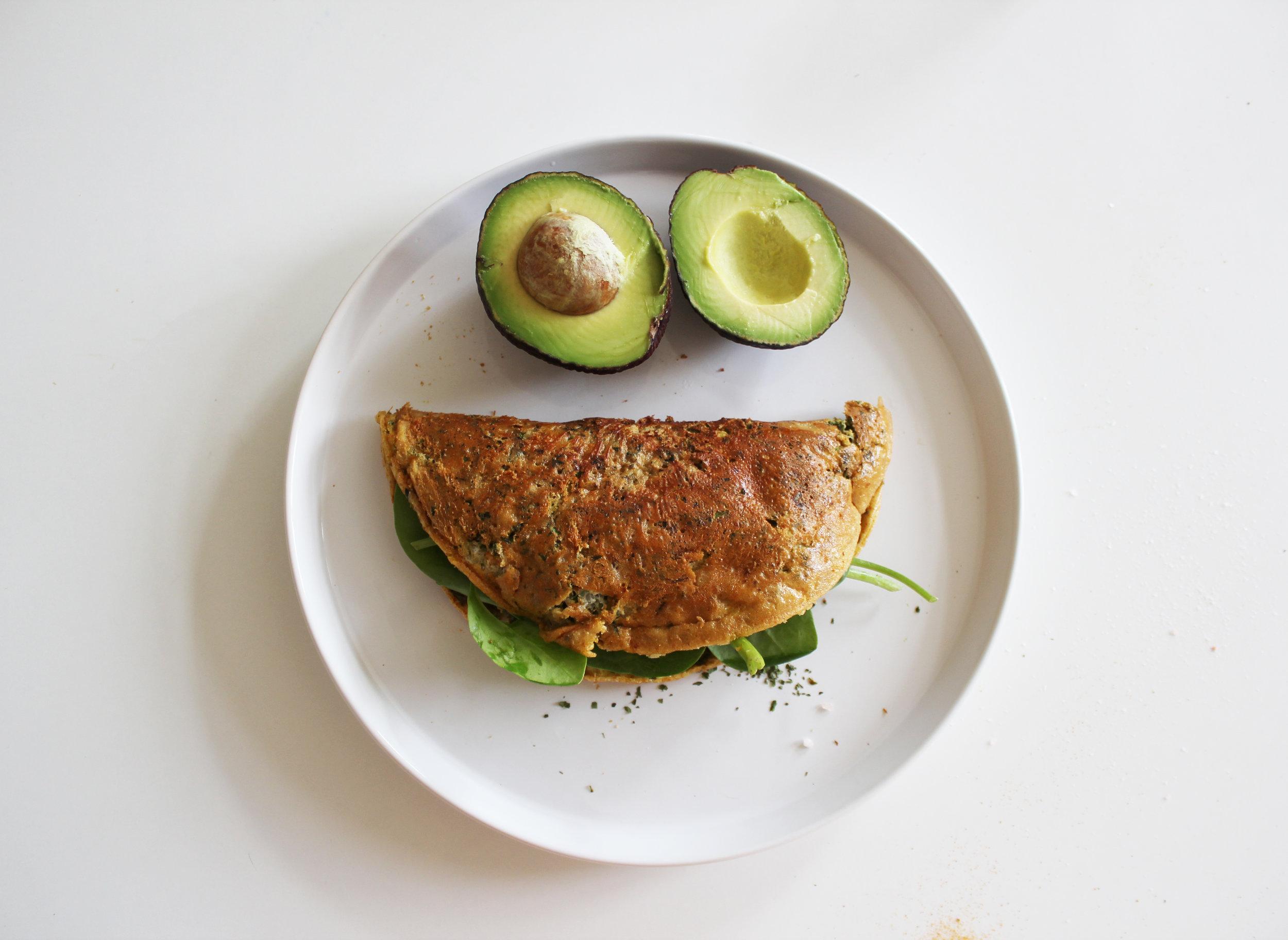 egg tortilla 2.jpg