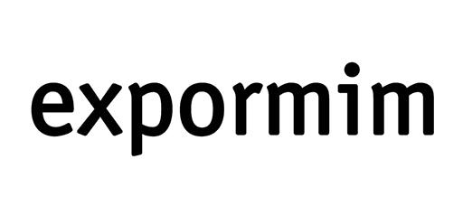 expormim-logo.png