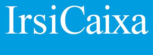 logo-irsicaixa_1.png