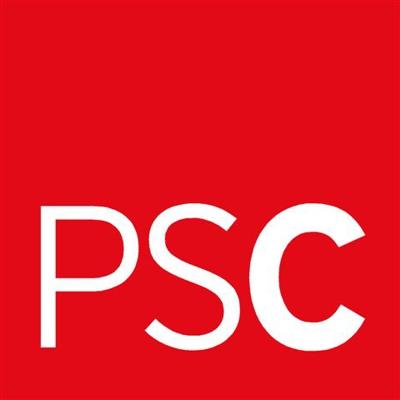 PSC-Logo.jpg