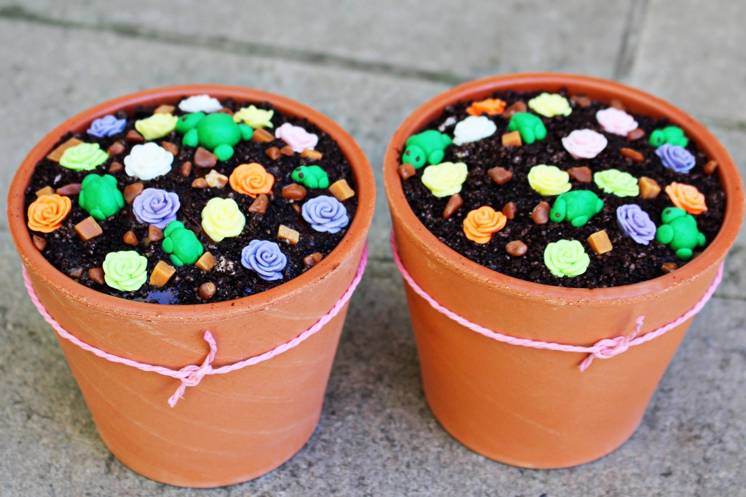 pots-1-2.jpg
