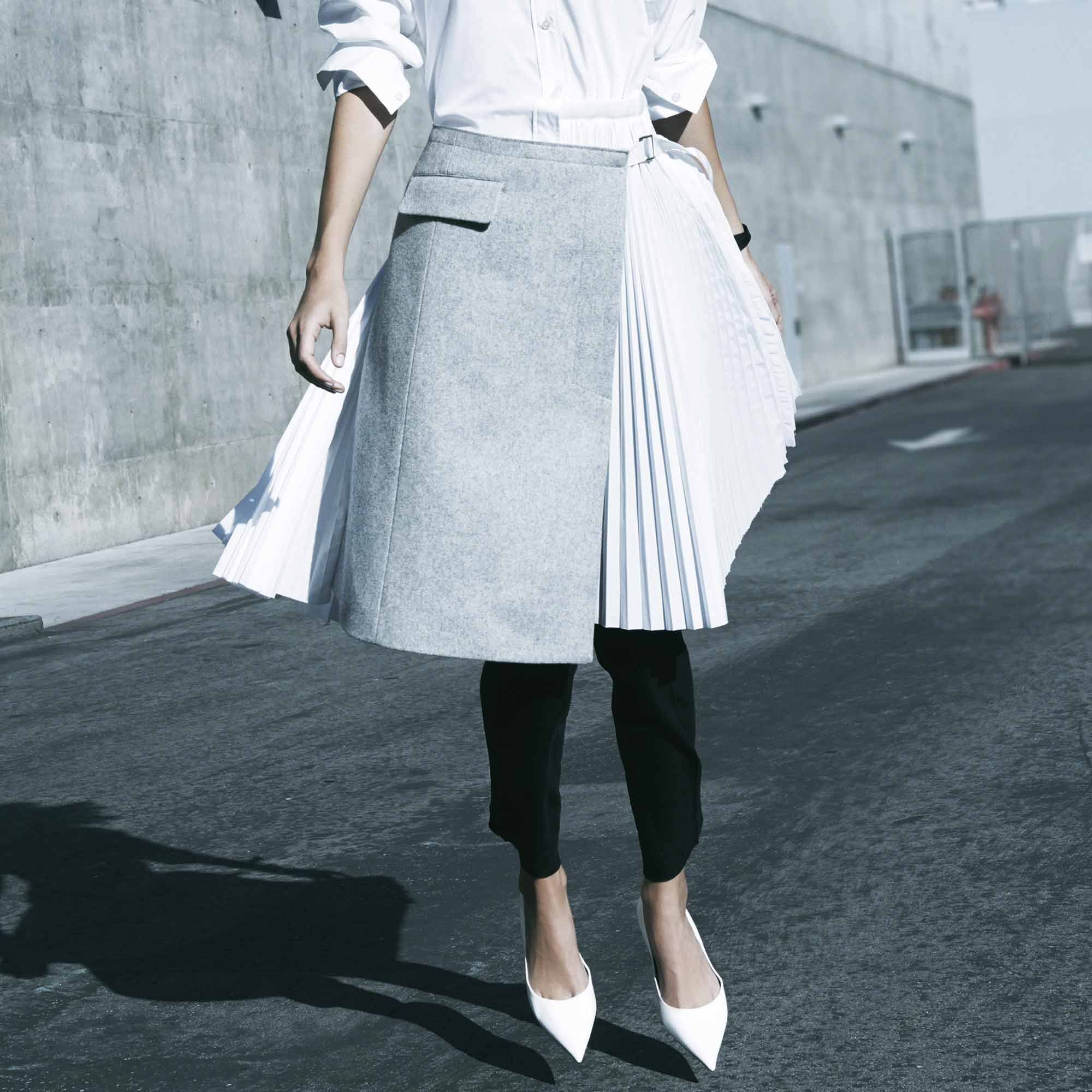 dress_yourself_better-thumb-jan-welters.jpg