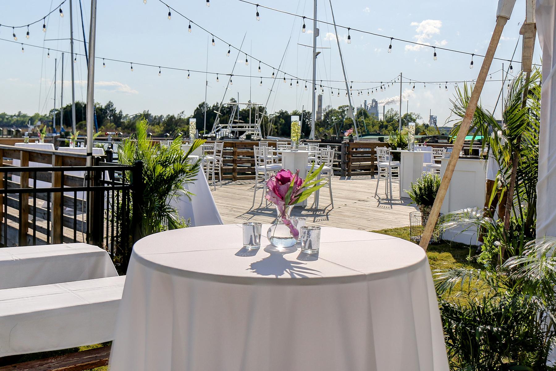 Coxe wedding set up 2 MLS.jpg