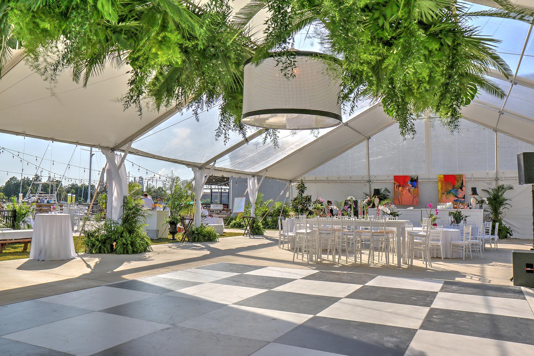 Coxe wedding set up 1 MLS.jpg