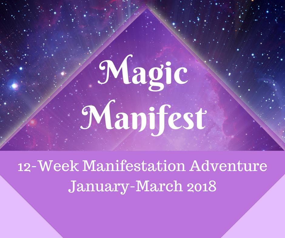 MagicManifest graphic w-o mj.png