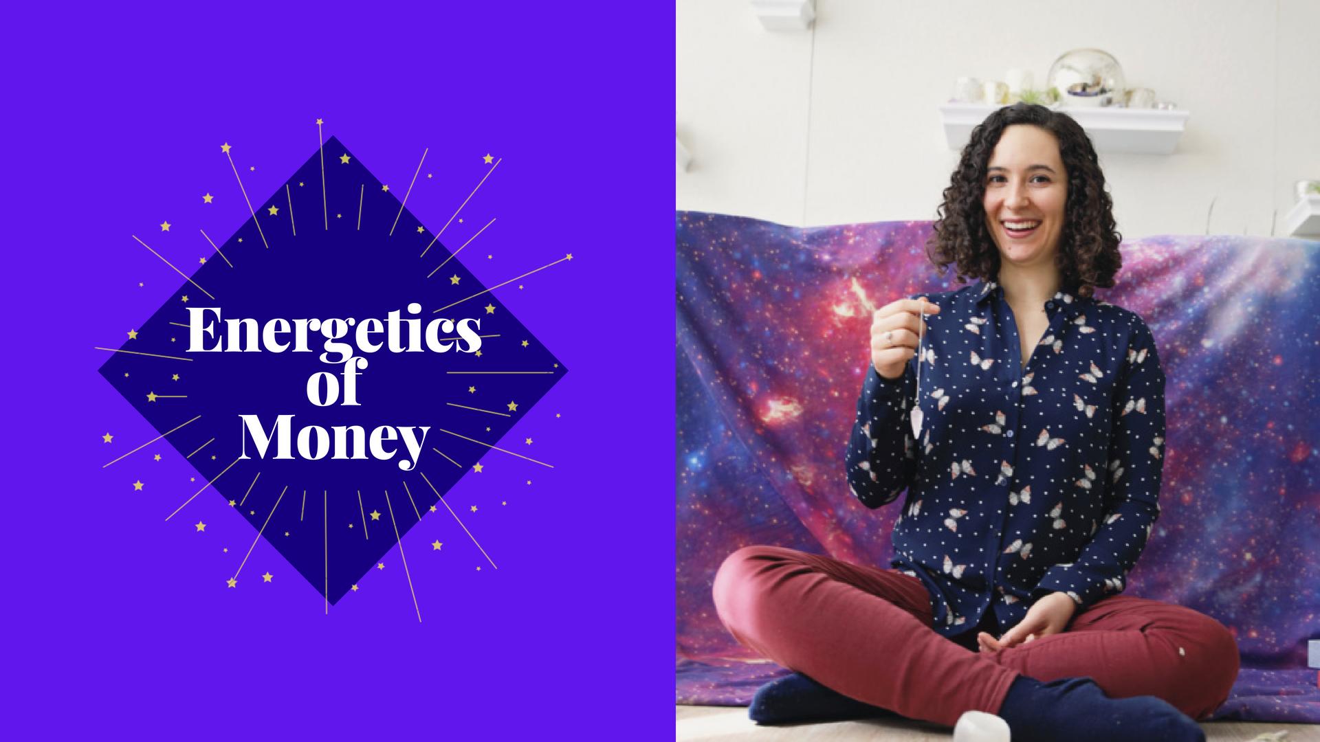 Energetics of Money (2).png