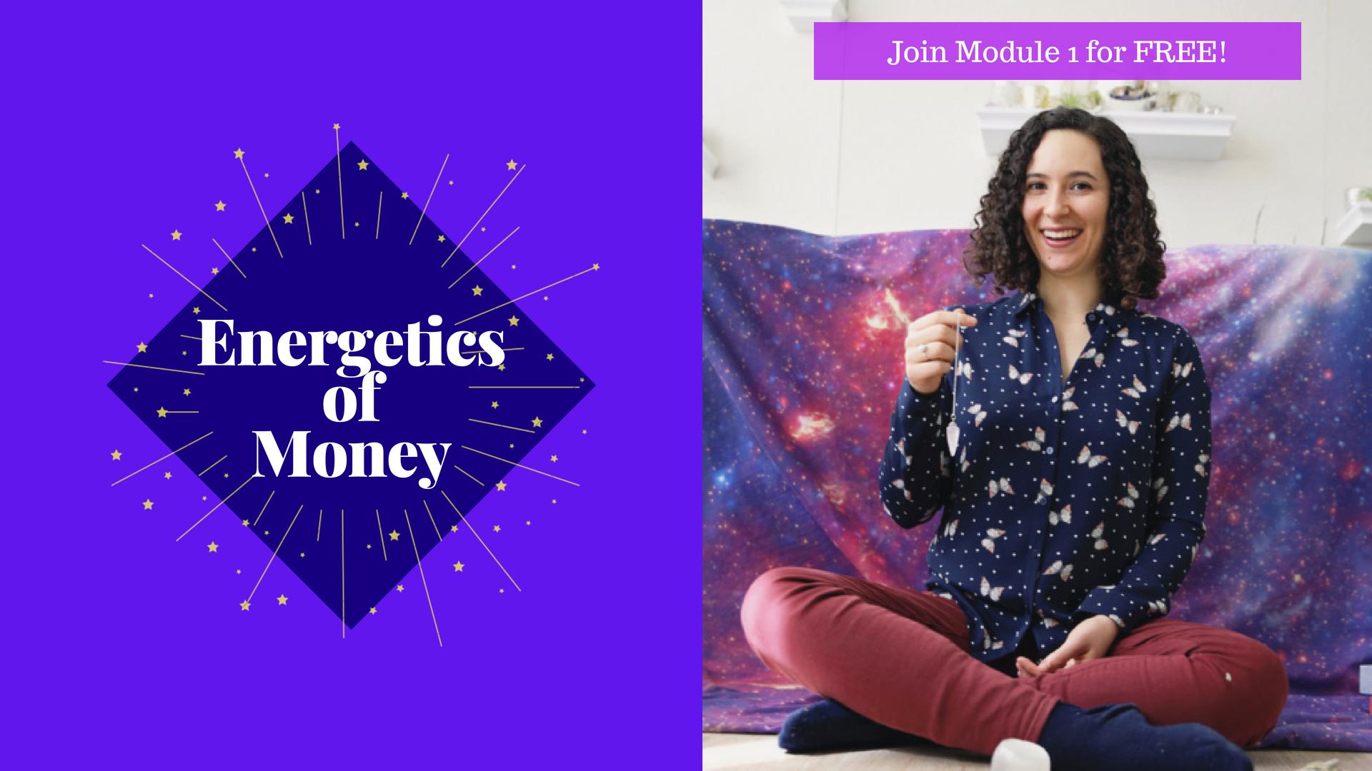 Energetics of Money (3).png