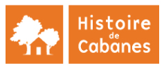 logo-histoire-de-cabanes-la-rochelle-eco-habitat.jpg