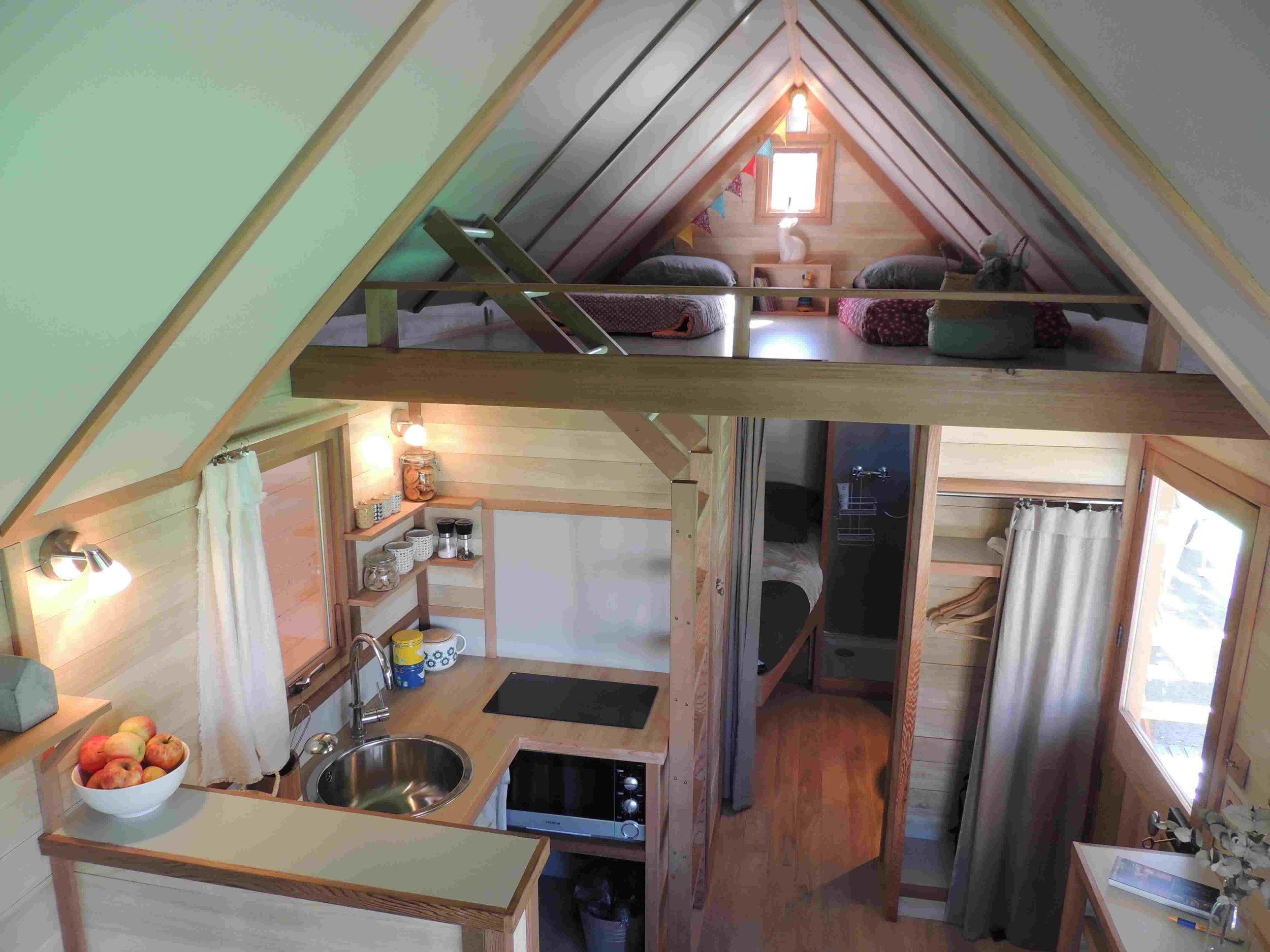 01-16-familles-histoires-de-cabanes (4).jpg