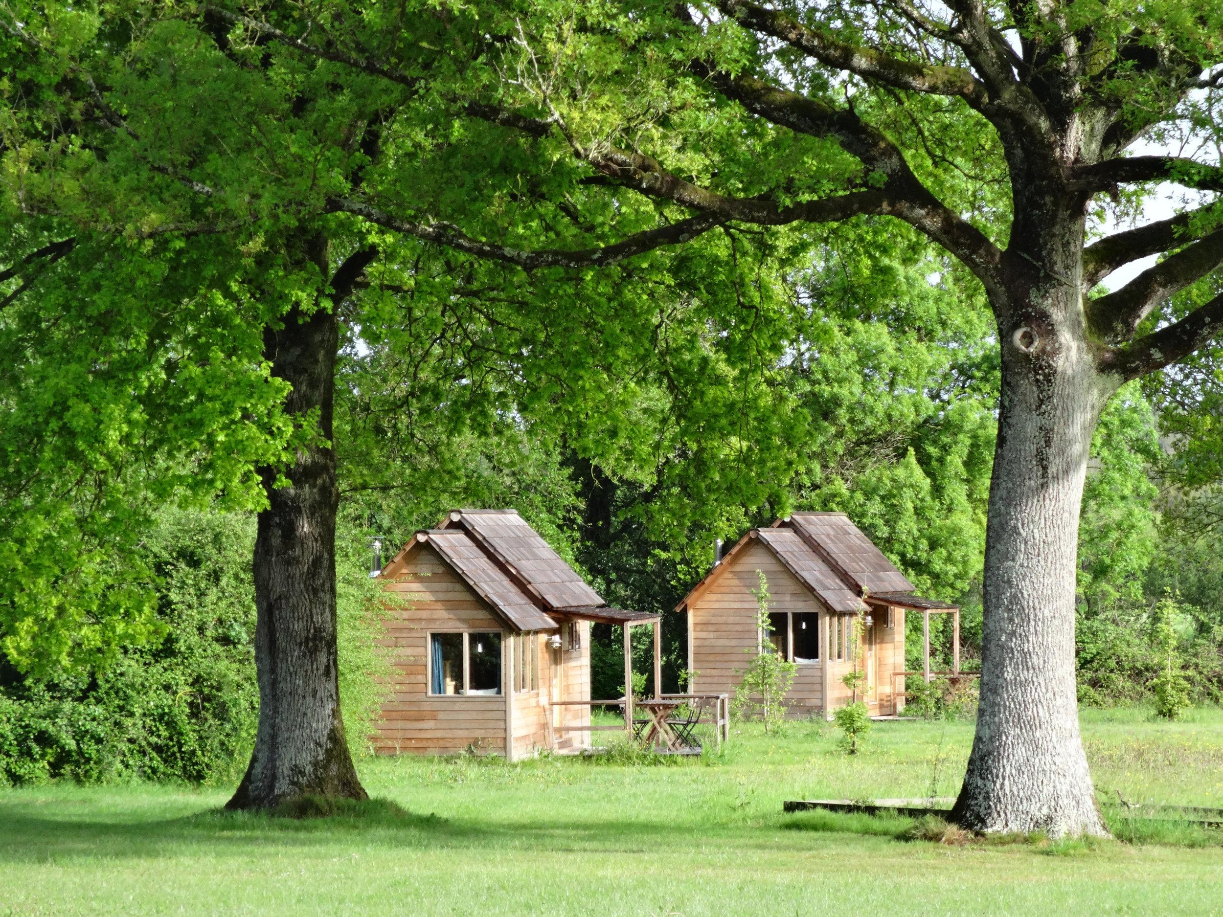 03-16-familles-histoires-de-cabanes (5).jpg