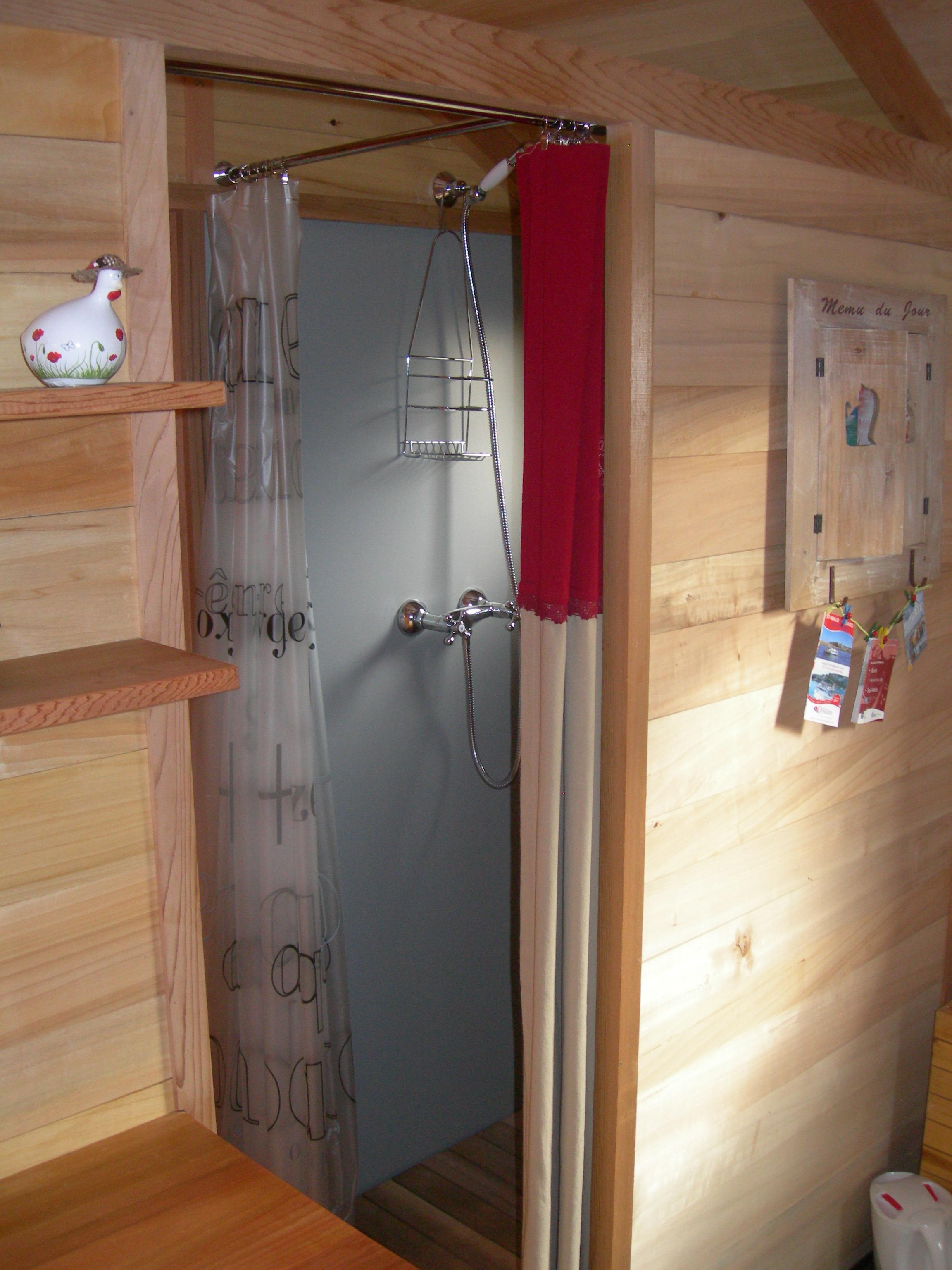 02-20-familles-histoires-de-cabanes  (3).jpg