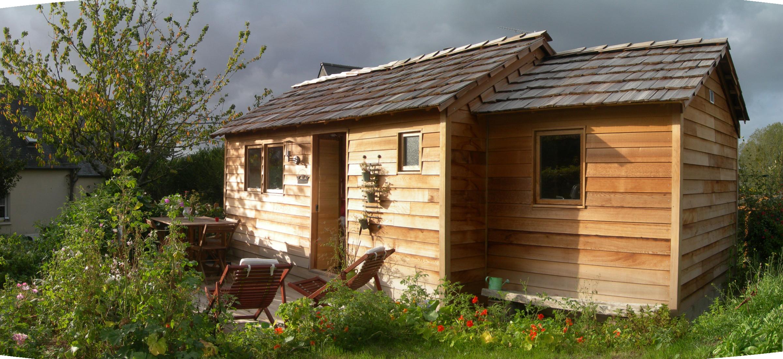 02-20-familles-histoires-de-cabanes  (6).jpg