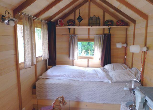 06-11-chambres-dhotes-histoires-de-cabanes (2).jpg