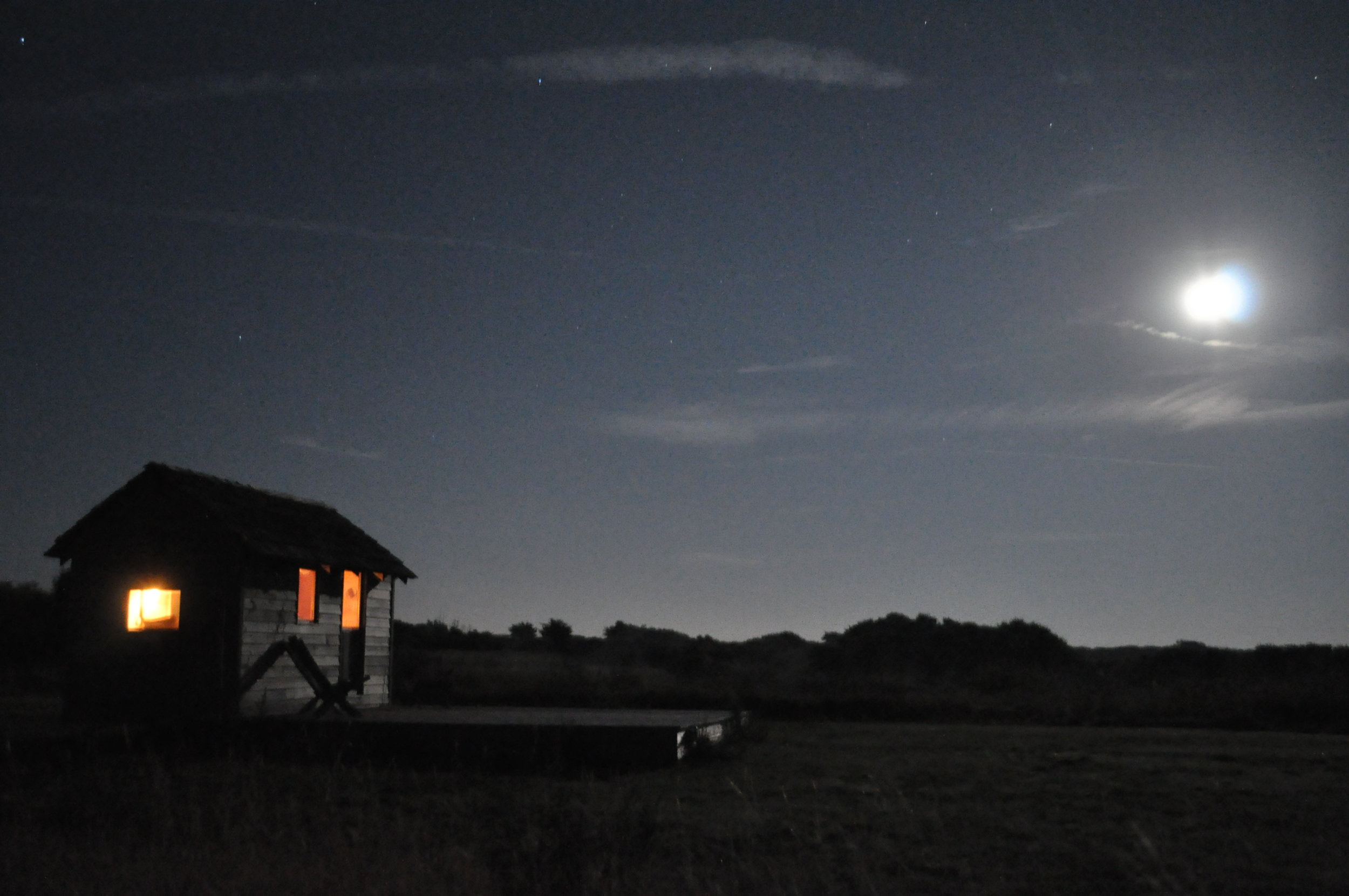 03-11-chambres-dhotes-histoires-de-cabanes (8).JPG