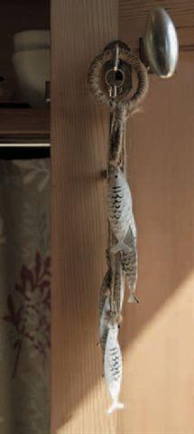 04-11-chambres-dhotes-histoires-de-cabanes (6).jpg