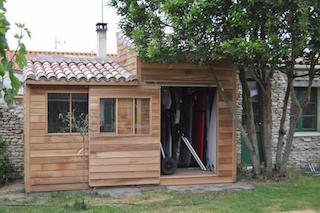 05-la-couarde-abris-de-jardin-histoires-de-cabanes (5).jpg